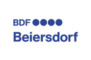 MK_Clients_300x200_beiersdorf