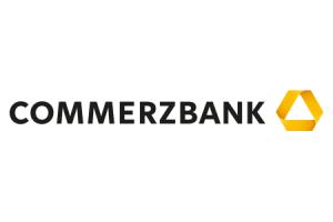 MK_Clients_300x200_commerzbank
