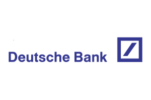 MK_Clients_300x200_deutsche-bank