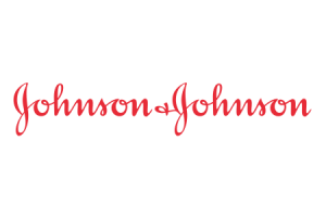 MK_Clients_300x200_johnson-johnson