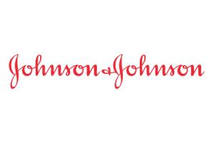 MK_Clients_300x200_johnson-johnson