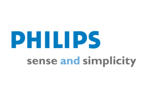 MK_Clients_300x200_philips