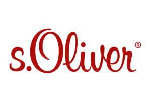 MK_Clients_300x200_s-oliver