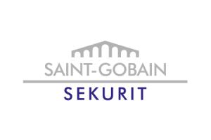 MK_Clients_300x200_saint-gobain