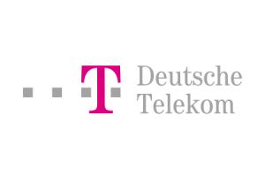 MK_Clients_300x200_telekom
