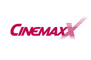 Markus-Kristen_Logo_Referenz_Cinemaxx