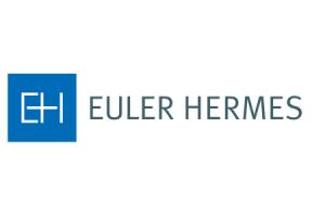Markus-Kristen_Logo_Referenz_euler-hermes