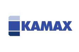 Markus-Kristen_Logo_Referenz_kamax