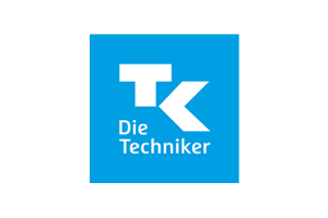 Markus-Kristen_Logo_Referenz_techniker
