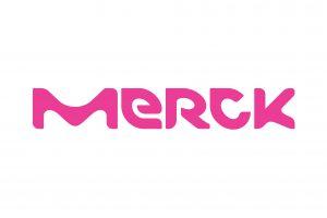 Merck_LOGO_highres_RGB_VM